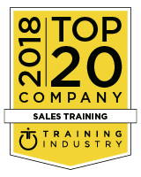 2018_Top20_sales_training_Web_Medium