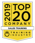 2019_Top20_Web_Medium_sales_training