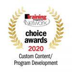 Choice Award2.jpeg