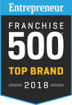 F500_TopBrand_Badge_2018-edited