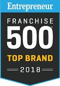 F500_TopBrand_Badge_2018-edited