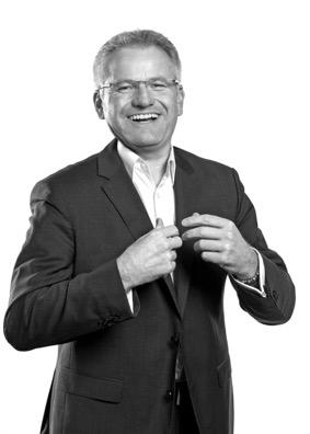 Uwe Goethert