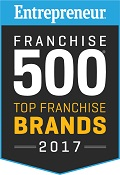 f500_topfranchisebrands_badge-01