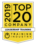2019_Top20_Web_Medium_leadership_training