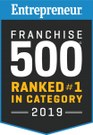 F500_Ranked1_Badge_2019