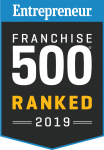 F500_Ranked_Badge_2019