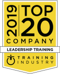 2019_Top20_WordPress_leadership_training-new