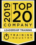 2019_Top20_WordPress_leadership_training-new