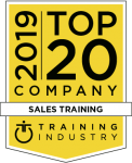 2019_Top20_WordPress_sales_training-new