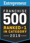 F500_Ranked1_Badge_2019-new