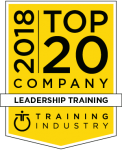 Top20_2018_Web_LEADERSHIP-new