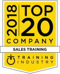 Top20_2018_Web_SALES-new