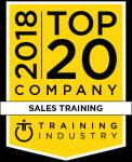 Top20_2018_Web_SALES-new