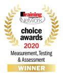 TMN-ChoiceAward+WINNER-20-Measurement